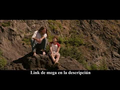 Into The Wild - Download movie en 1080p subtitulada al español por MEGA y MEDIAFIRE [check the link]
