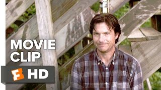 Nonton The Family Fang Movie Clip   Don T Be Afraid  2016    Jason Bateman Movie Hd Film Subtitle Indonesia Streaming Movie Download