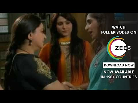 Khelti Hai Zindagi Promo 6th December 2013
