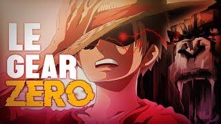 Download Video LE GEAR ZÉRO L'EVEIL BESTIAL QUI BATTRA BIG MOM ET KAIDO - One Piece Théorie MP3 3GP MP4