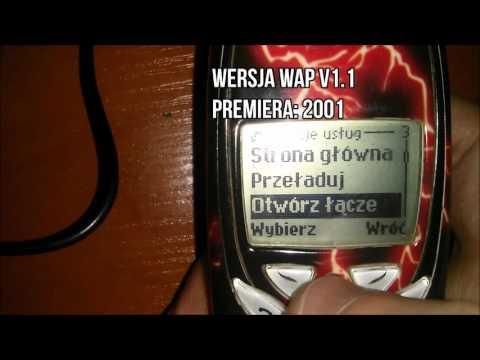 internet-wap-na-starej-nokii-3410