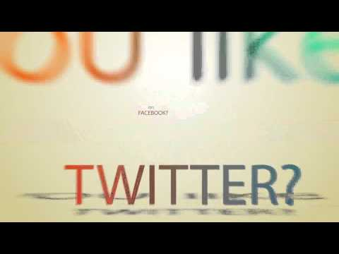 Twitter Jobs!Want to work in social media like Twitter? How to find Twitter Jobs?