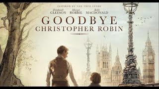 Nonton Hollywood Dubbed Hindi Movie    Good Bye   Christopher  Robin   2017  Film Subtitle Indonesia Streaming Movie Download