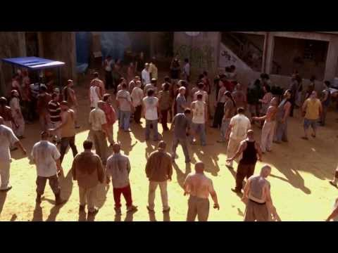 Prison Break Season 3 (All songs)