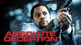 Nonton Absolute Deception    Official Trailer Deutsch Hd Film Subtitle Indonesia Streaming Movie Download