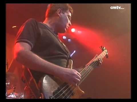 JAF video Adrenalina - CM Vivo 2000