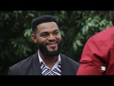 DANGEROUS LOVE SEASON 7&8 Teaser - (New Movie) Destiny Etiko 2020 Latest Nigerian Nollywood Movie