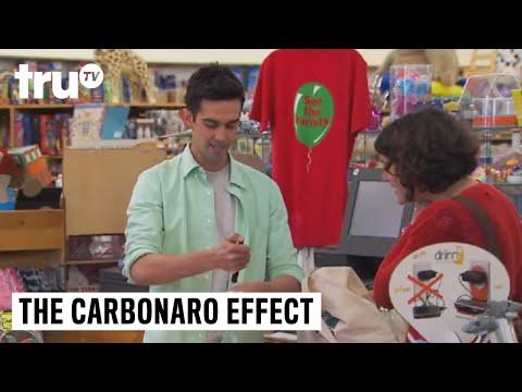 The Carbonaro Effect - Reaction Interviews (Part 2)
