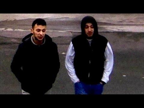 Γνώριζε η βελγική αστυνομία για την απειλή των αδελφών Αμπντεσλάμ;