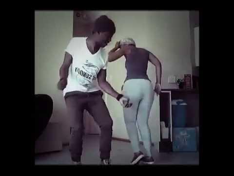 Shiikane - Loke  Dance video