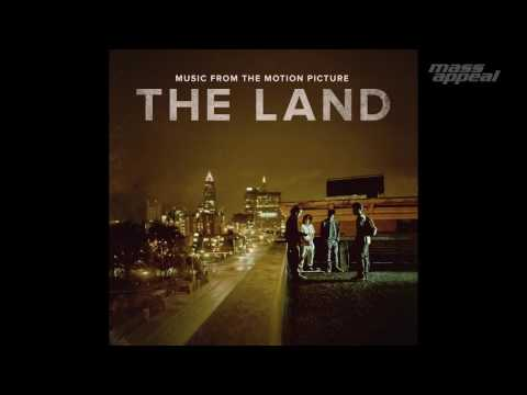 The Land (Clip 'Get Out of the Way!')