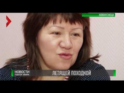 Новости/12.01.2017 - DomaVideo.Ru