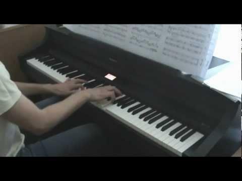 Last Airbender Soundtrack - Flow Like Water - James Newton Howard