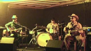 Video Jouly - Zima (akusticky)