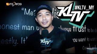 Video #KLTV_MY: KL Gangster 2. MP3, 3GP, MP4, WEBM, AVI, FLV Oktober 2018