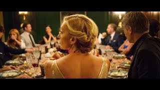 Nonton Madame Official Trailer  Australia  In Cinemas August 17 Film Subtitle Indonesia Streaming Movie Download