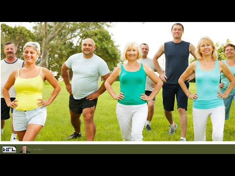 Does Exercise Lower Cholesterol?