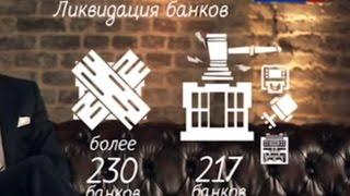 """Программа """"Личные деньги"""" от 26 ноября 2015 года"""