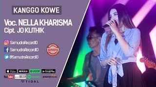 Nella Kharisma - Kanggo Kowe (Official Music Video)