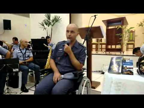 Testemunho Sd Marcelo Pantaroto1