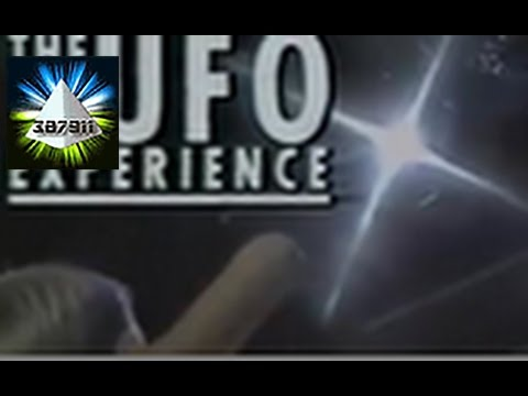 Alien Abductions ★ UFO Sightings Documentary Aliens Encounters Evidence ✦ The UFO Experience