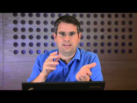 Matt Cutts: If my web host has a lot of spammy clients, ...