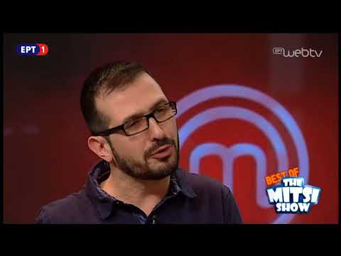 Best of The Mitsi Show – 25Φεβ2018
