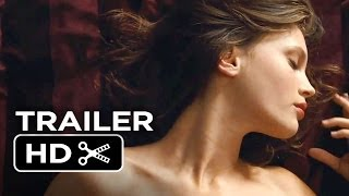 Nonton Young   Beautiful Official Us Release Trailer  2014    Marine Vacth Movie Hd Film Subtitle Indonesia Streaming Movie Download