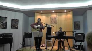 Video Cihelna Mácy & Dcery - Voda