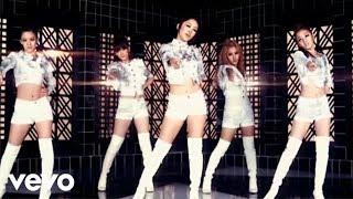 Download Video KARA - ジャンピン (Dance Shot Ver.) MP3 3GP MP4
