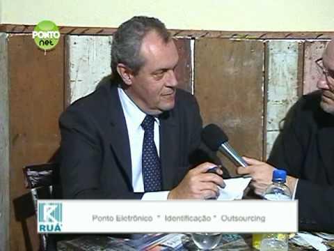 Entrevista com Julio César Ferst, Secretário da Ciência e Tecnologia (em exercício) do Rio Grande do Sul. - Bloco 2