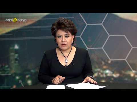 Barra de Opinión con Vicky Fuentes - Abril 20