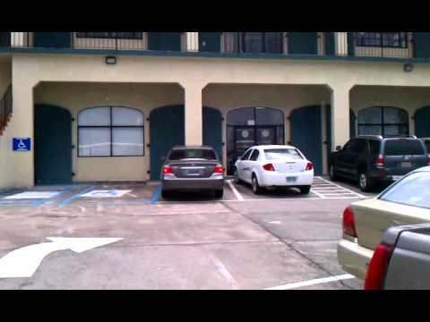 Obtaining A New Business License In St. Thomas US Virgin Islands Part 1