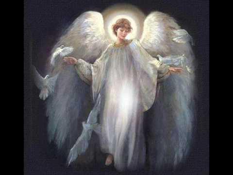 Tekst piosenki Deus Meus - Tobie chór aniołów po polsku