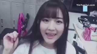 Download Lagu 2015-09-27 SNH48 wishing you a happy Mid-Autumn Festival! (中秋) Mp3