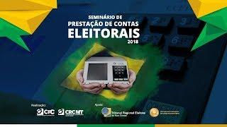 seminario-prestacao-contas-eleitoral-2018