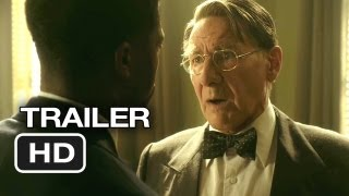 Nonton 42 Trailer 2  2013    Harrison Ford Movie Hd Film Subtitle Indonesia Streaming Movie Download