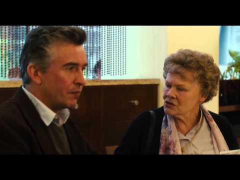 Philomena (Clip 'Breakfast')