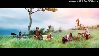Download Lagu BIP - Pahit Mp3