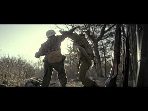Battle Of The Bulge - Trailer