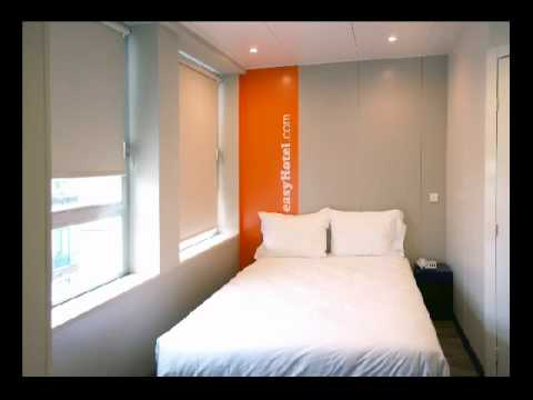 Video of iStay Hotel Porto Centro
