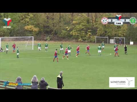 Video GOALSHOW Systofte BK - Maribo BK LF-Serien download in MP3, 3GP, MP4, WEBM, AVI, FLV January 2017