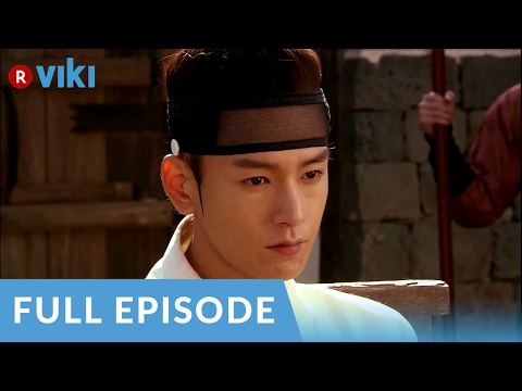 Video Tamra, The Island: Full Episode 6 (Official & HD with subtitles) download in MP3, 3GP, MP4, WEBM, AVI, FLV January 2017