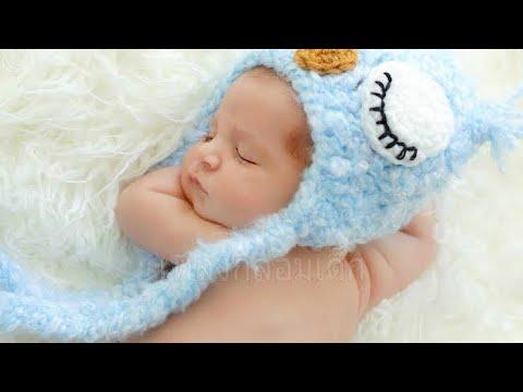 เพลงของลูกน้อย Enfa (видео)