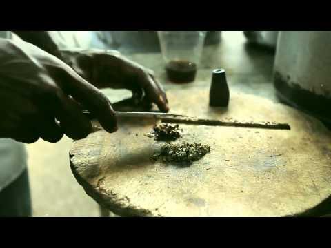Mr G Feat  Version And Bobi Wine -  High Grade official Music video 2013 Full HD..@dj_akamps