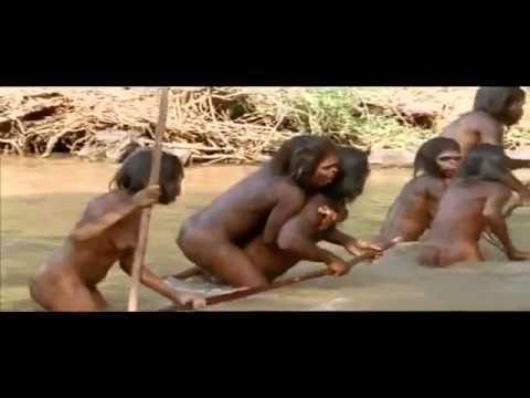 102Африка ебется порновидео