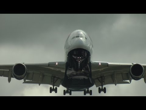 ba - Banned from airliners net yet again for posting aviation videos. How Ironic. No more trip reports for them ;) *I'm going to be doing a full 13 hour flight ho...