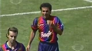 Download Video Necaxa (7) vs Atlante (0) Torneo Mexicano 1994-95 Completo Hugo Sancez MP3 3GP MP4