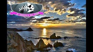 Voz de Almería - Al Abordaje del Cabo