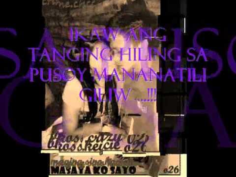 Video juan thugs 187 mobstah maging sino kaman download in MP3, 3GP, MP4, WEBM, AVI, FLV January 2017